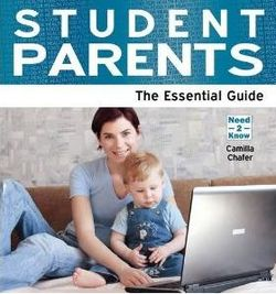 Student Parents cover mini