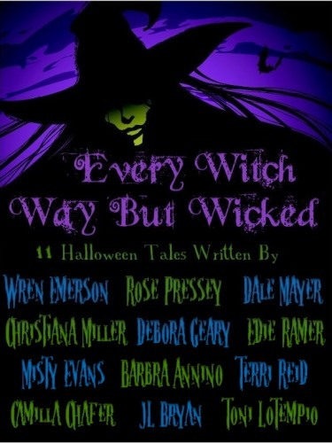 Every_Witch_Way_Cover-Amanda-Hocking-3-375x500