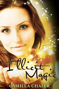 Illicit Magic