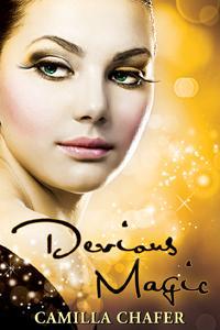 Devious Magic