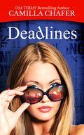 Deadlines final