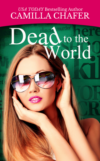 Dead to the World final