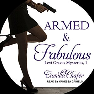 ArmedandFabAudiobookcover