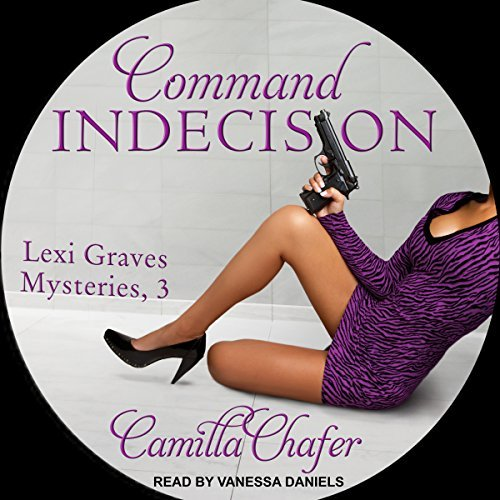 Command_audiobookcover