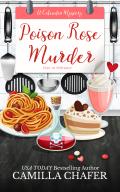Poison Rose Murder final