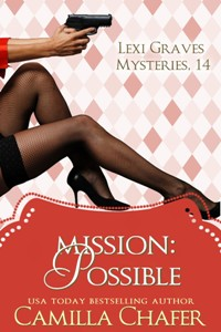 MissionPossible_200x300