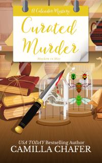 Curated Murder final
