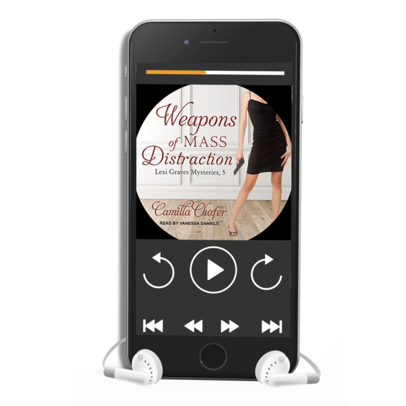 WMD_Insta_NewReleaseAudio