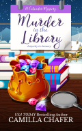Murder in the Library final